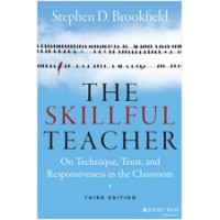 The Skillful Teacher: On Technique, Trust, and Responsiveness in the Classroom, 3rd Edition, Feb/2015