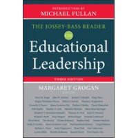 The Jossey-Bass Reader on Educational Leadership, 3rd Edition