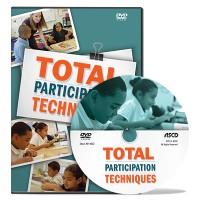 Total Participation Techniques DVD, Sep/2014