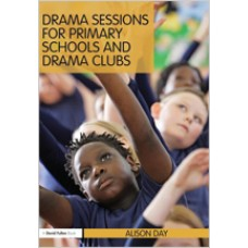 Drama Sessions for Primary Schools and Drama Clubs, March/2011