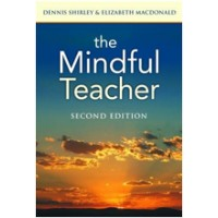 The Mindful Teacher, 2nd Edition