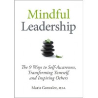 Mindful Leadership: The 9 Ways to Self-Awareness, Transforming Yourself, and Inspiring Others, Mar/2012