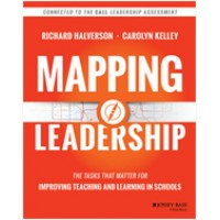 Mapping Leadership: The Tasks That Matter for Improving Teaching and Learning in Schools, July/2017