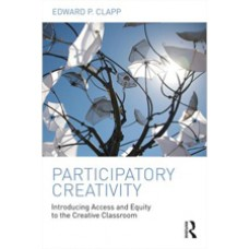 Participatory Creativity: Introducing Access and Equity to the Creative Classroom, Jun/2016