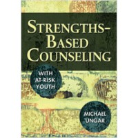 Strengths-Based Counseling with At-Risk Youth, Apr/2006