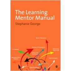 The Learning Mentor Manual, April/2010