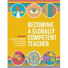 Becoming A Globally Competent Teacher, July 2019