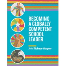 Becoming a Globally Competent School Leader, Jan/2020