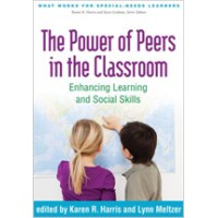 The Power of Peers in the Classroom: Enhancing Learning and Social Skills, Aug/2015