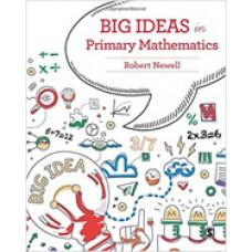 Big Ideas in Primary Mathematics, Feb/2017