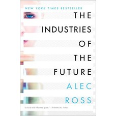 The Industries of the Future, Feb/2017