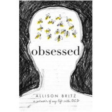 Obsessed: A Memoir of My Life with OCD, Sep/2017