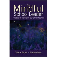 The Mindful School Leader: Practices to Transform Your Leadership and School, Feb/2015