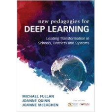 Deep Learning: Engage the World Change the World, Feb/2018