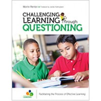 Challenging Learning Through Questioning: Facilitating the Process of Effective Learning, July/2020