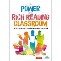 The Power of a Rich Reading Classroom, Feb/2020