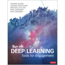 Dive Into Deep Learning: Tools for Engagement, Aug/2019