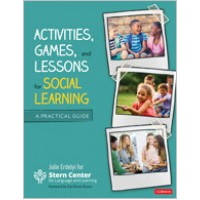 Activities, Games, and Lessons for Social Learning: A Practical Guide, June/2020