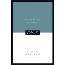 One: Essential Writings on Nonduality