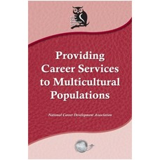 Providing Career Services to Multicultural Populations