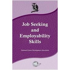 Job Seeking & Employability
