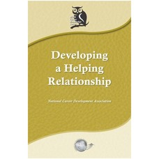 Developing a Helping Relationship