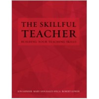 The Skillful Teacher: Building Your Teaching Skills, 6th Edition