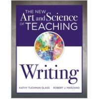 The New Art and Science of Teaching Writing, July/2018