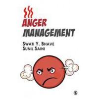 Anger Management, Sep/2009