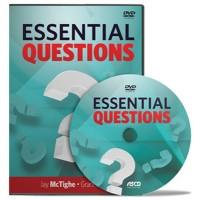 Essential Questions DVD, Jan/2014