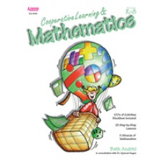 Cooperative Learning & Mathematics, 3rd Edition