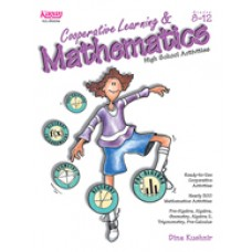 Cooperative Learning & Mathematics: High School Activities