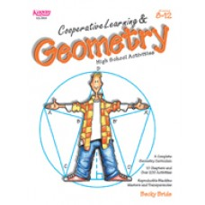 Cooperative Learning and Geometry: High School Activities