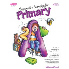 Cooperative Learning for Primary