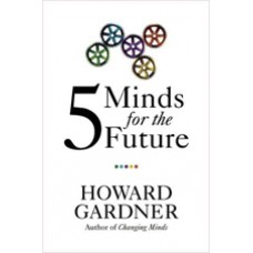 5 Minds for the Future, Jan/2009