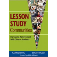 Lesson Study Communities: Increasing Achievement with Diverse Students