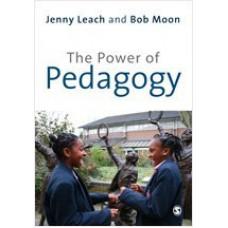 The Power of Pedagogy