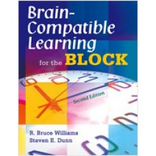 Brain-Compatible Learning for the Block, Second Edition