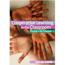 Cooperative Learning in the Classroom: Putting It Into Practice, Jan/2007