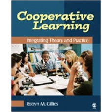 Cooperative Learning: Integrating Theory and Practice, May/2007