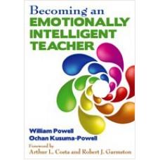 Becoming an Emotionally Intelligent Teacher, Feb/2010