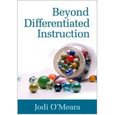 Beyond Differentiated Instruction, April/2010