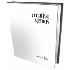 Creative Genius: An Innovation Guide for Business Leaders, Border Crossers and Game Changers, Jan/2011