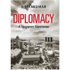 Diplomacy: A Singapore Experience, June/2011