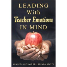 Leading With Teacher Emotions in Mind, Dec/2007