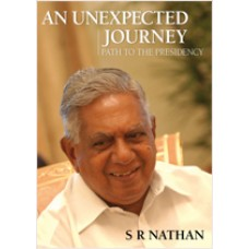 An Unexpected Journey: Path to the Presidency, Oct/2011