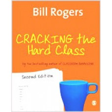 Cracking the Hard Class, Second Edition, Jan/2006