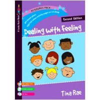 Dealing with Feeling: Second Edition, Dec/2007