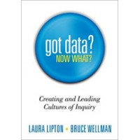Got Data? Now What?: Creating and Leading Cultures of Inquiry, Feb/2012