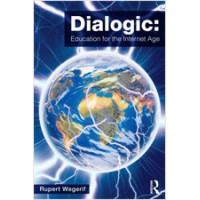 Dialogic: Education for the Internet Age, Dec/2012